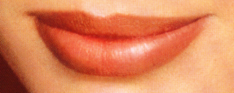 Lip mean does upper what twitching Lip Twitching: