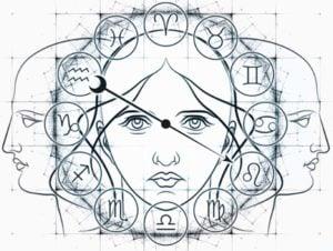 scientific basis astrology