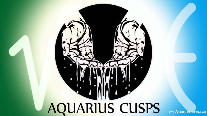 astrology au aquarius