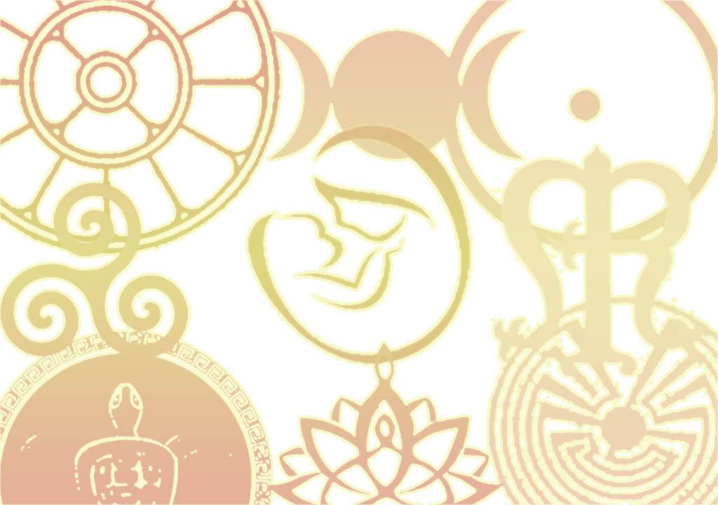 Symbols and Celebrations of Motherhood