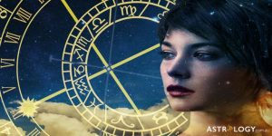 Daily Star Sign Horoscopes
