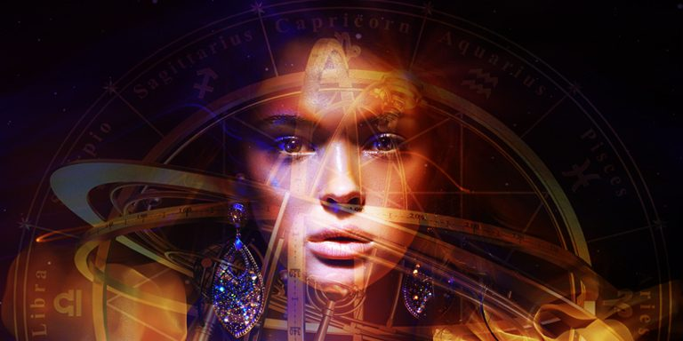 Vedic Astrology Signs Dates