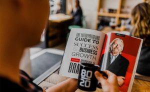 ASTROLOGY OF SUCCESS NEWSLETTER