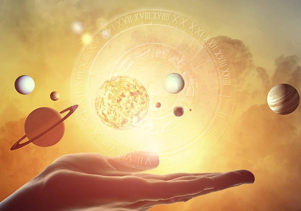 1.-Simple-planetary-remedie