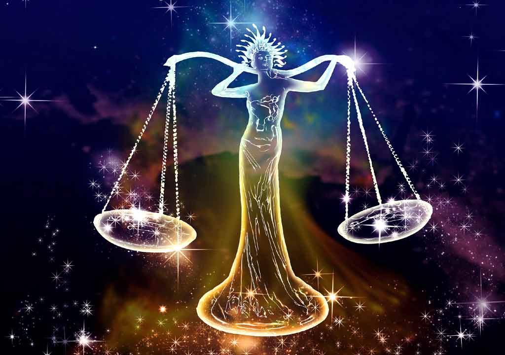 Libra Horoscope | Horoscopes