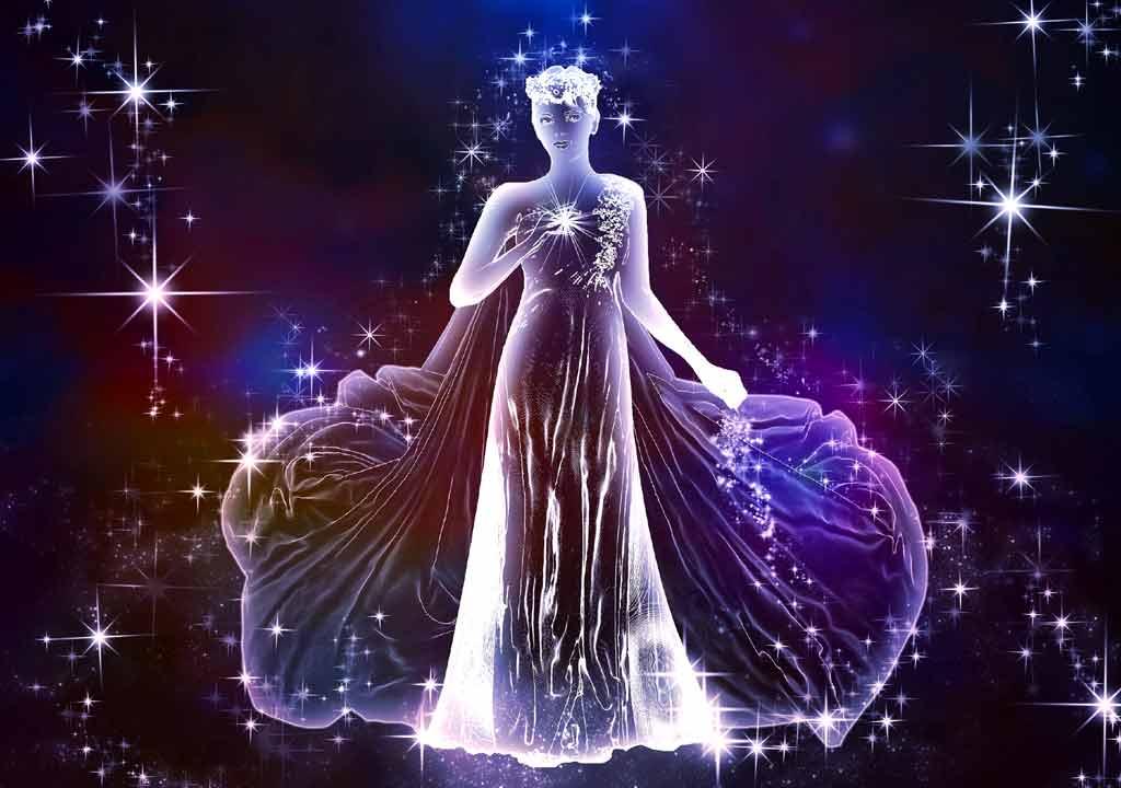 Zodiac Virgo Horoscope