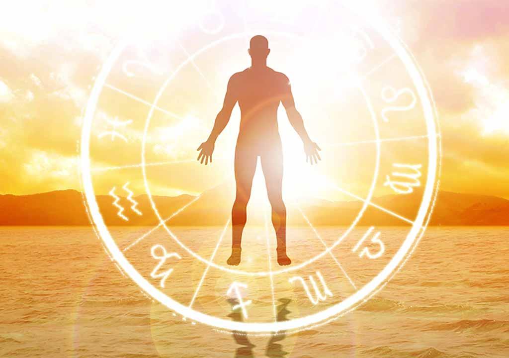 7.-Meditation-according-to-