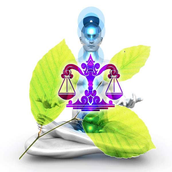 Libra Health and Wellbeing