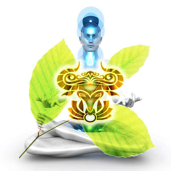 Taurus Health and Wellbeing