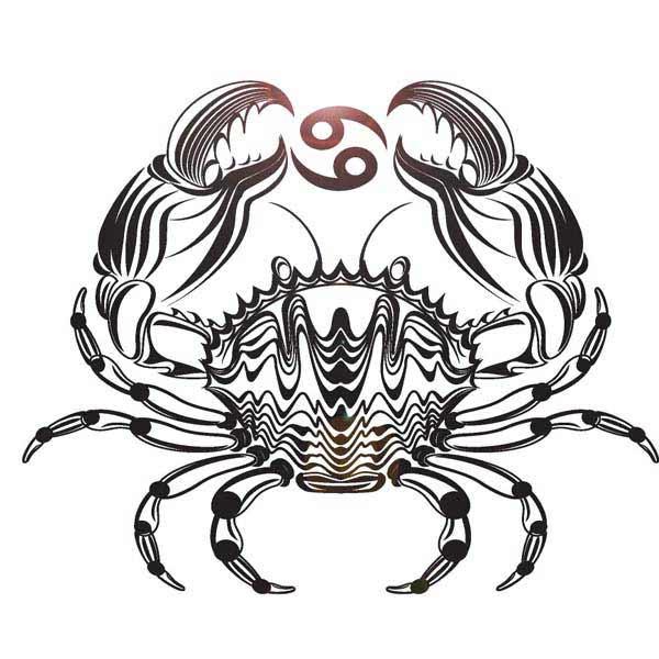 Cancer-Current-Karma-by-astrology.com_