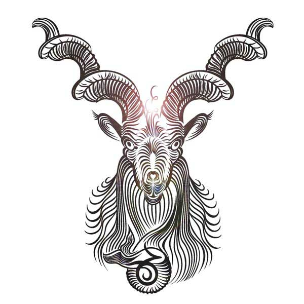Capricorn-Current-Karma-by-astrology.com_