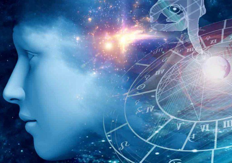 Is Astrology Scientific?