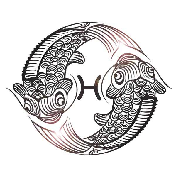 Pisces-Current-Karma-by-astrology.com_