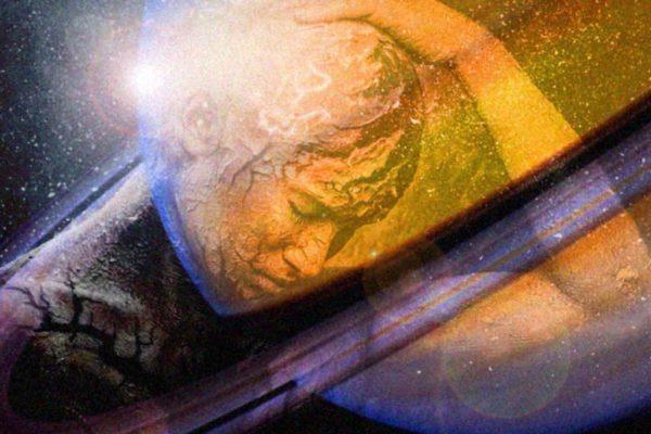 Saturn Resistance Versus Acceptance