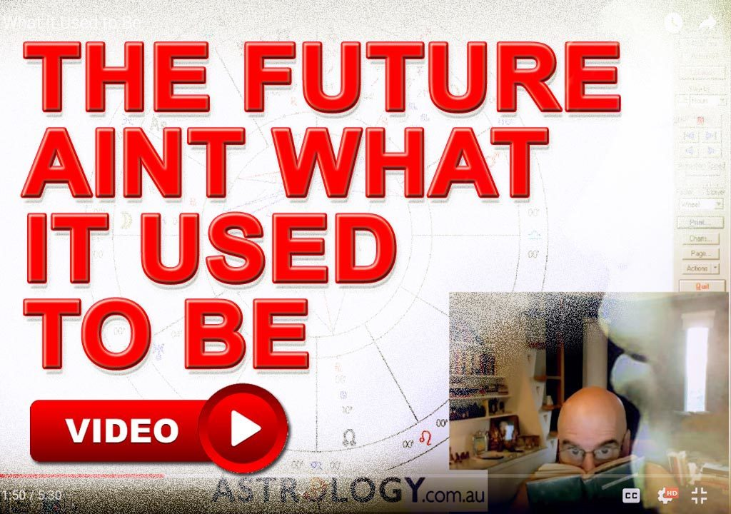 THE-FUTURE-AINT-WHAT-IT-USED-TO-BE