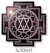 Sodasi The Power of Perfection, Radiant Beauty