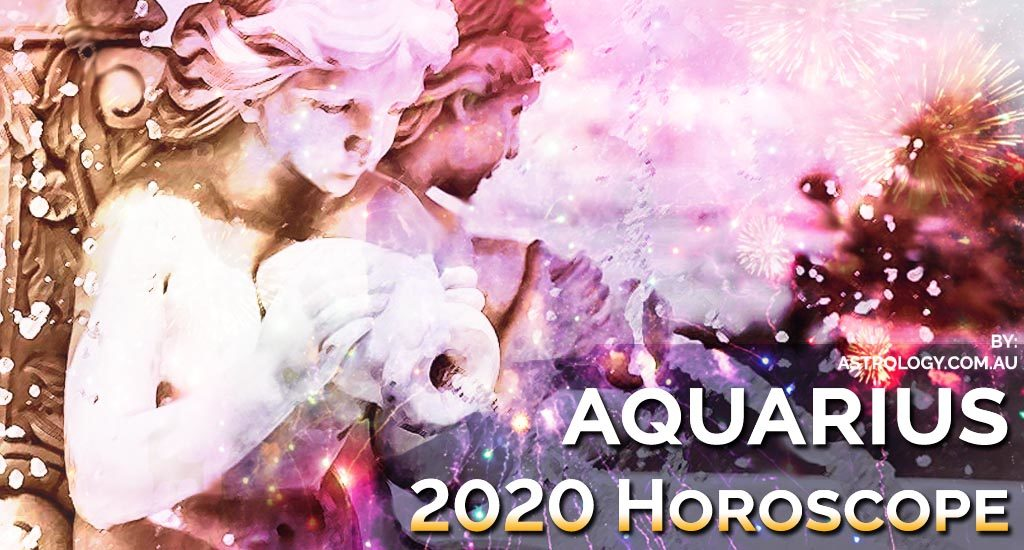 AQUARIUS-2020-HOROSCOPE-1024x550