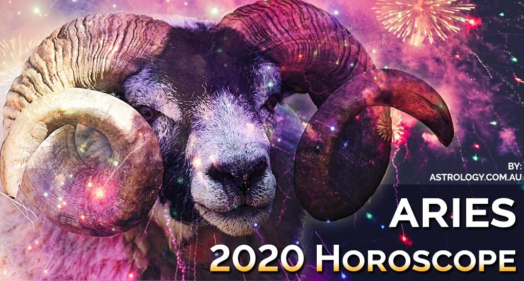 ARIES-2020-HOROSCOPE-1024x550