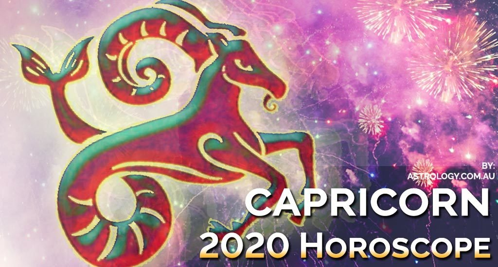 CAPRICORN-2020-HOROSCOPE-1024x550