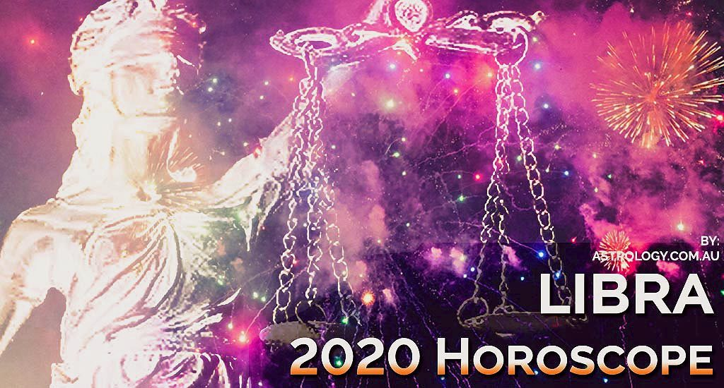 LIBRA-2020-HOROSCOPE-2-1024x550