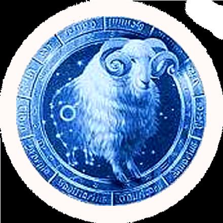 Aries Birthday Horoscope