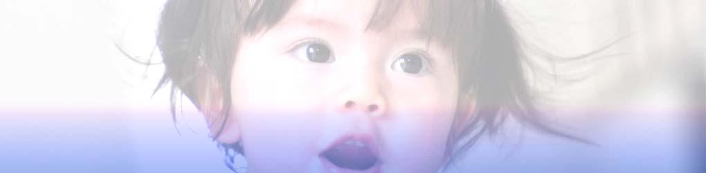 SCORPIO CHILD