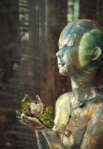 surreal-art-andrey-bobir