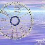 AngelinaJolieWRKBH16-150x150