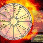 ozzyos bourne Chart