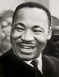 dr-martin-luther-king