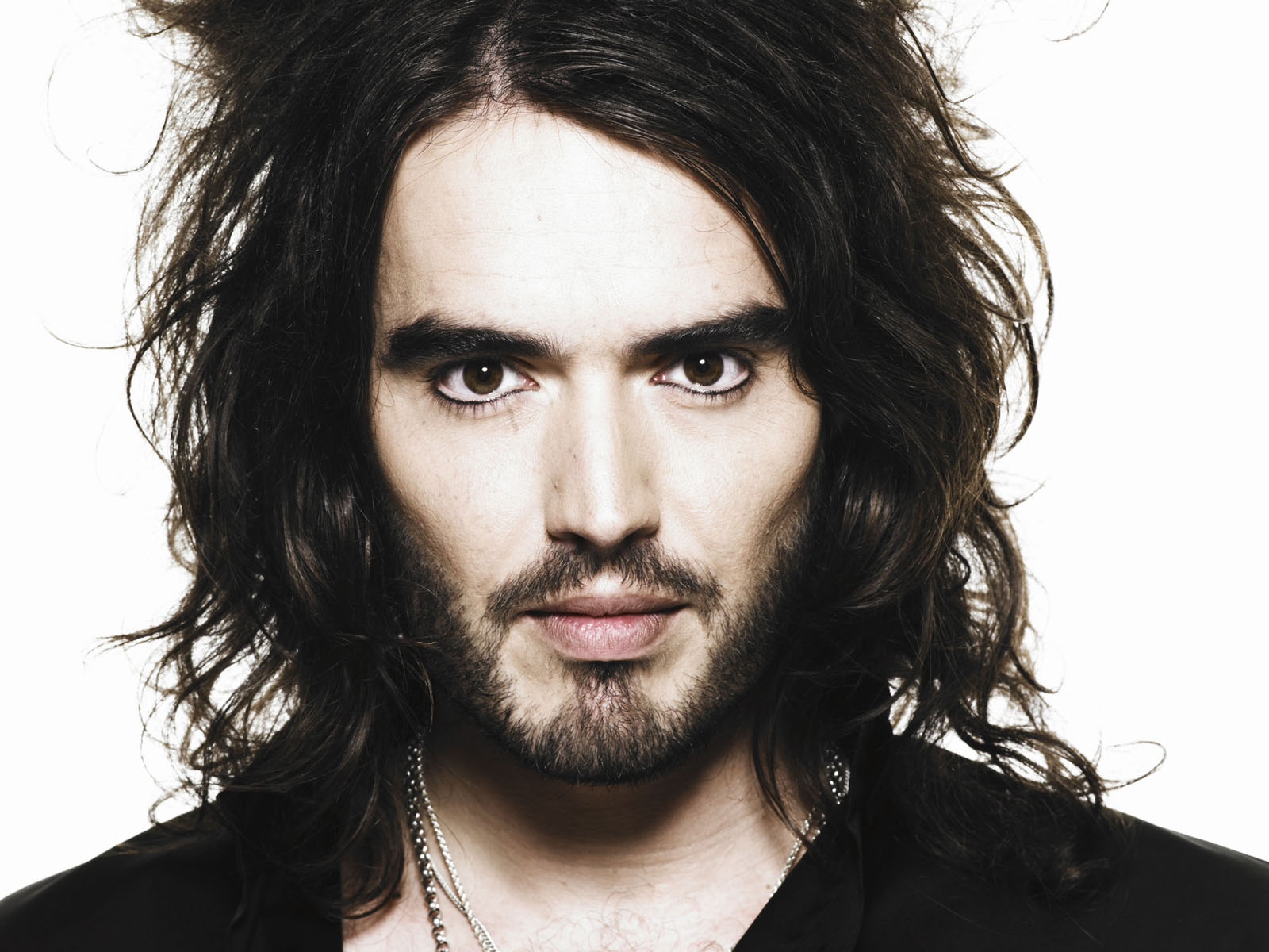 russell-brand