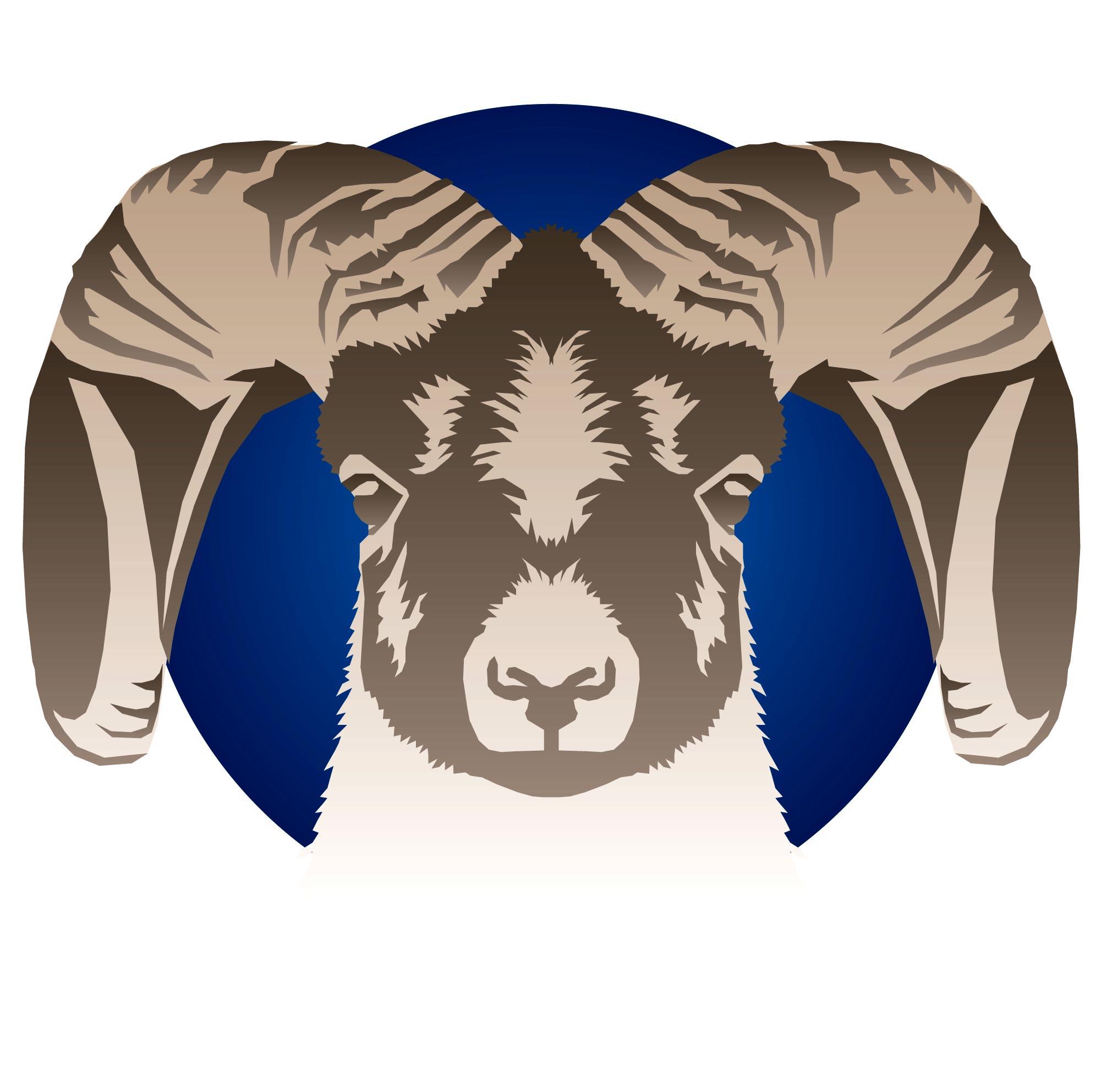 Aries 2021 Yearly Horoscope Forecast