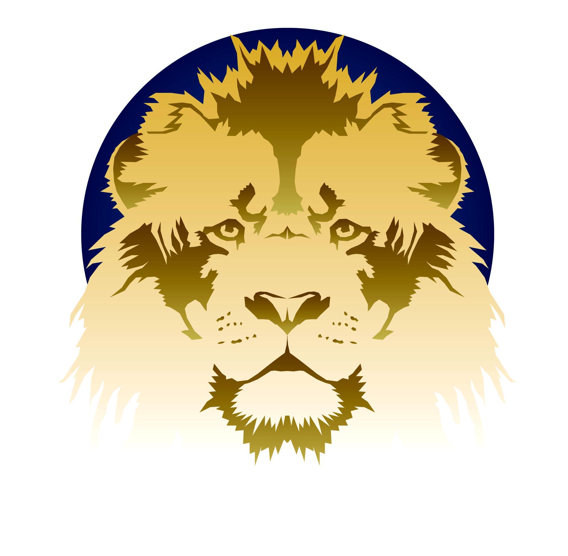 Leo 2021 Yearly Horoscope Forecast