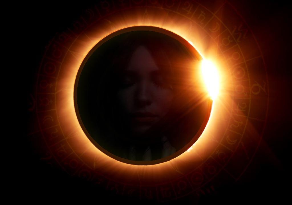 Solar Eclipse in Cancer June 21, 2020: Feelings on the Boil