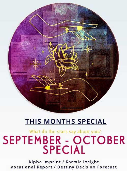 September october-special
