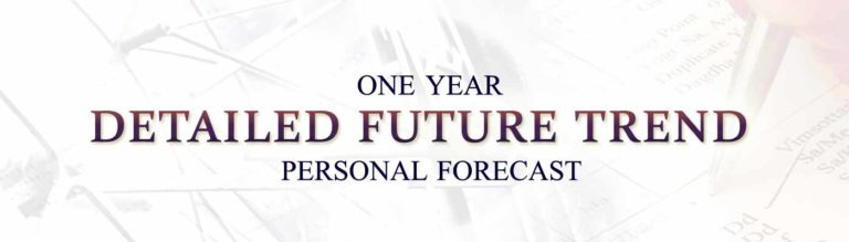 One_Year_Forecast