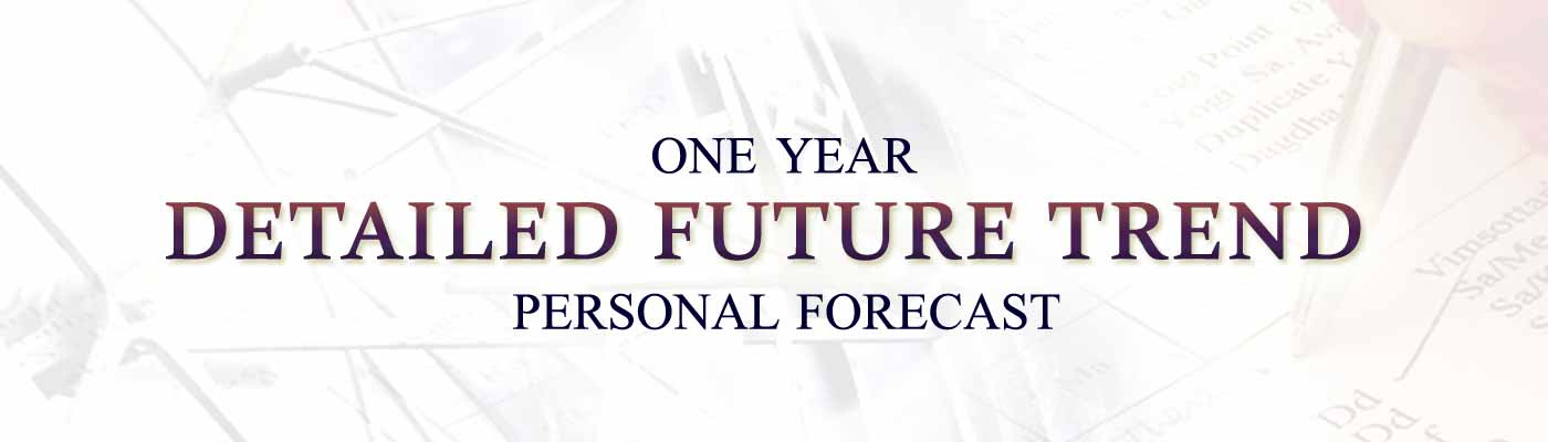 One_Year_Forecast