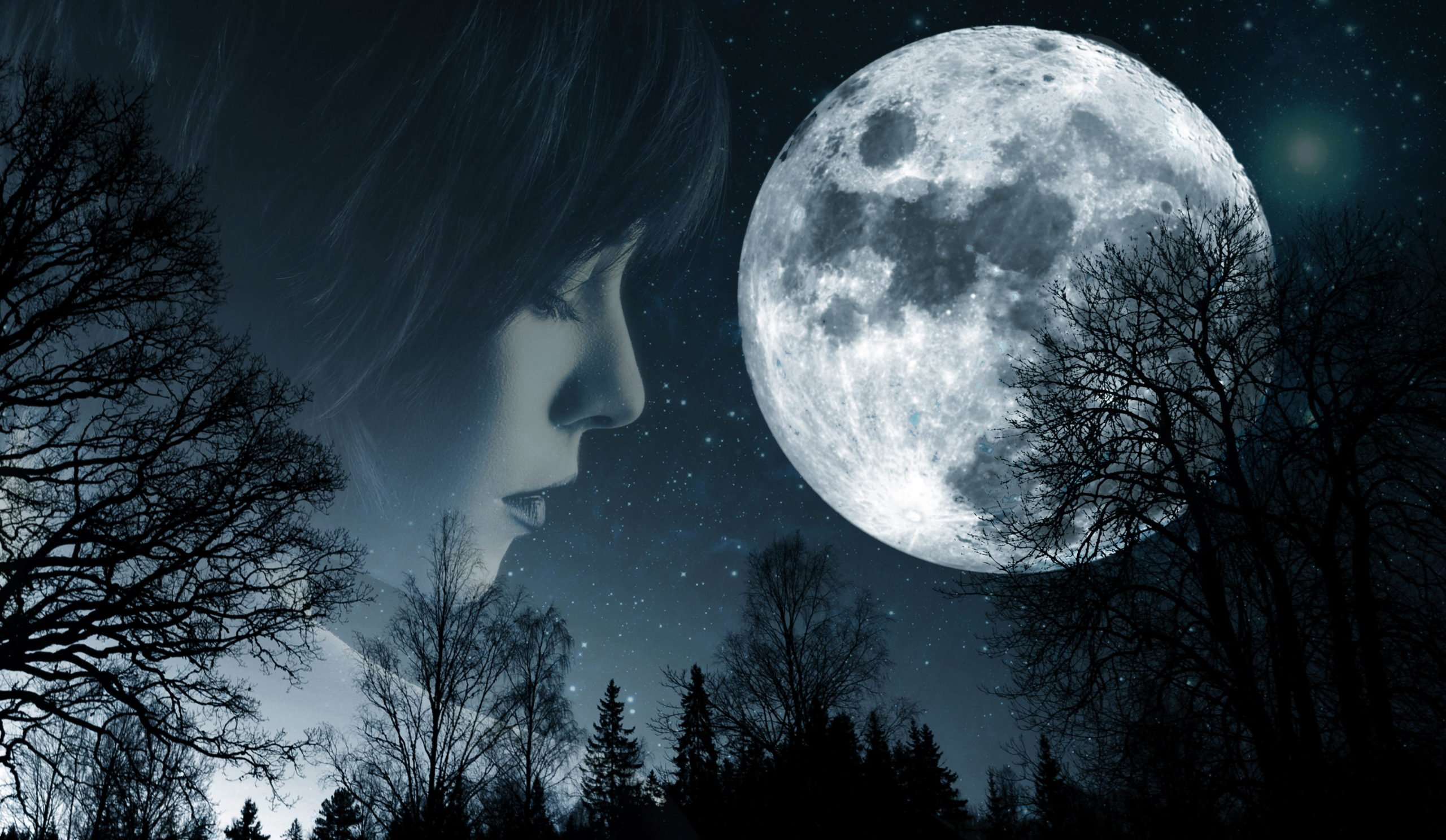 THE FULL MOON IN SAGITTARIUS AND VENUS THE PLANET OF LOVE MOVING TO LEO MAKE THEIR IMPACT FELT IN ALL AREAS OF LIFE