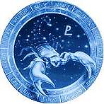 October 31 Zodiac & Horoscope Profile - Astrology com au
